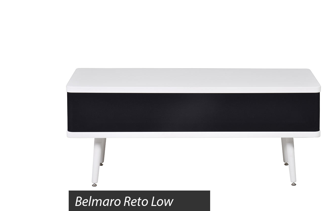 Belmaro Reto Low
