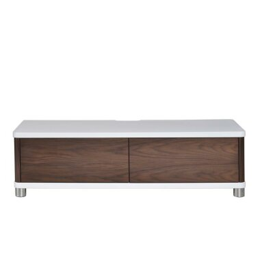 tv lowboard f r 40 50 zoll fernseher roterring. Black Bedroom Furniture Sets. Home Design Ideas